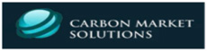 Carbon Market Solutions