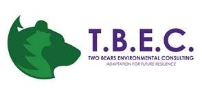 Two Bears Environmental Consulting, LLC